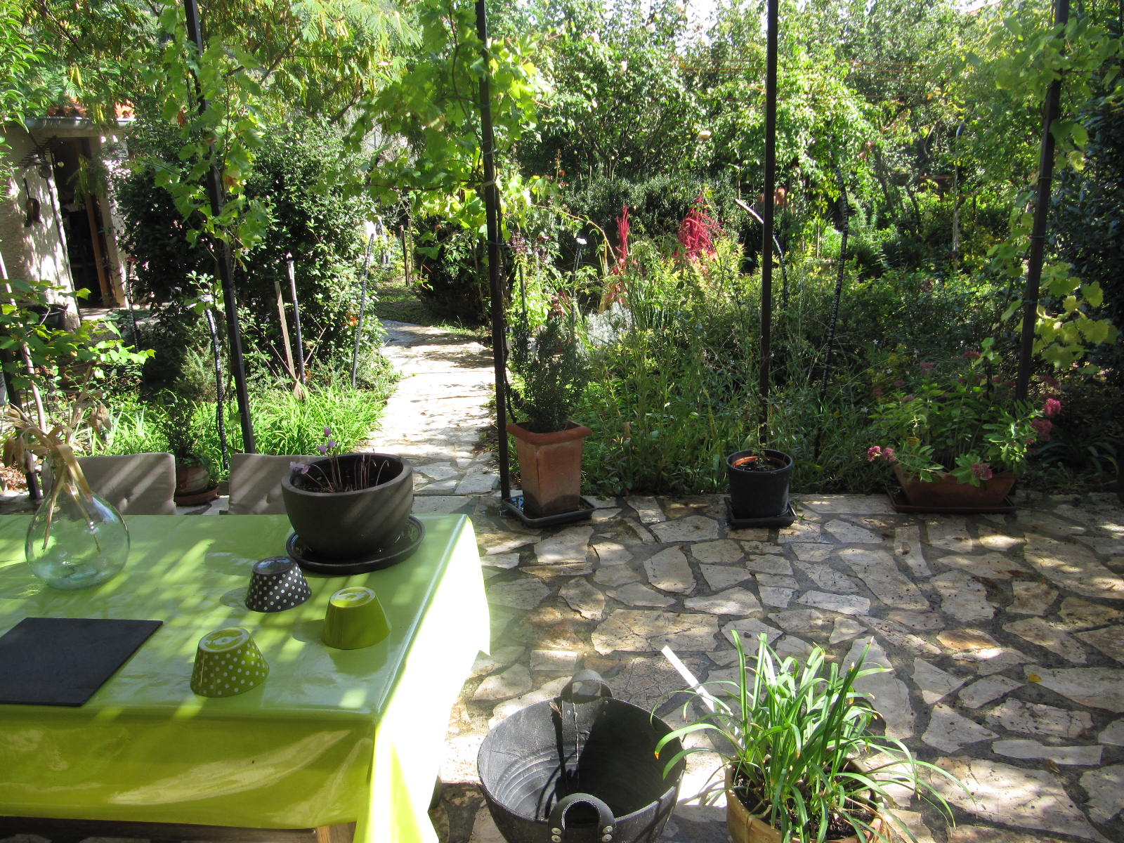 la-terrasse-donne-sur-un-jardin-informel-20151207-1129031745a44adaa3-0011-edd4-3712-d4e1300682e482885AB0-5ED6-EE81-2E61-EDD0B531A637.jpg