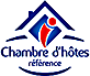 Logo Chambre dhotes reference2