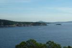 littoral-de-bandol-a-st-cyr42D19BF83-94A6-C3A9-42EE-2C8A6668F484.jpg