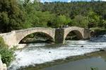vins-sur-caramy-pont-medieval-chateau1F5A9A4A4-8B22-6D2E-C634-051A2A26CB53.jpg